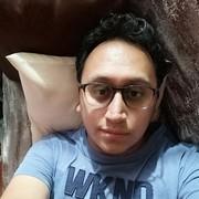 Islastus's Profile Photo