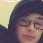 Raphi_Kainz's Profile Photo