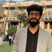 Wasif_pepshiee's Profile Photo