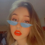 Sabinka_Star's Profile Photo