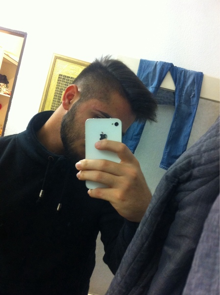 TarekDaSilva's Profile Photo