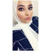 noor_malkawi52's Profile Photo