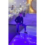 mohamedmahmoud361's Profile Photo