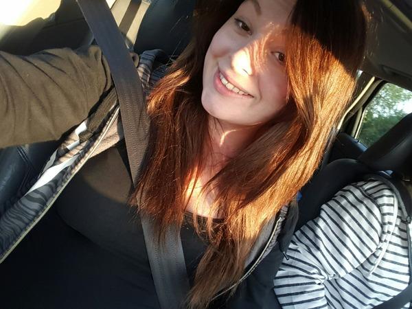 korreyahknow's Profile Photo