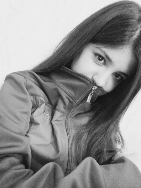 Valerua11's Profile Photo