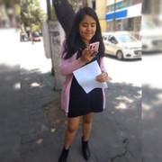 DenisseLegorreta's Profile Photo