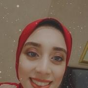 el_dactora_lolo's Profile Photo