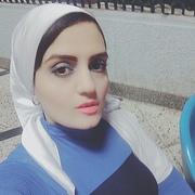 laraelkasaby's Profile Photo