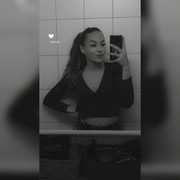 AnnaDreiachtvier's Profile Photo