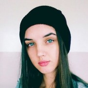 ellenamoore's Profile Photo