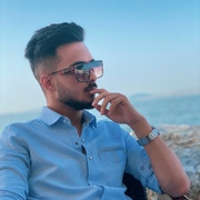 AbdulrahmanNajah's Profile Photo
