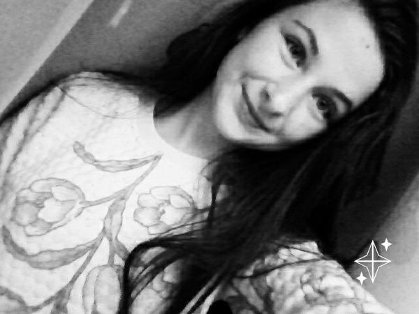 AntoninaPryimak's Profile Photo