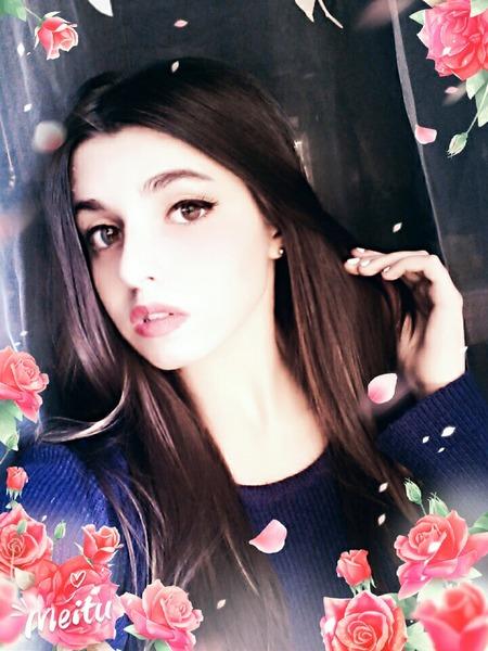 ZOMIya00's Profile Photo