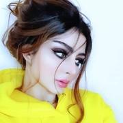 Alaaalshboul22's Profile Photo