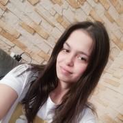 brunetka241_'s Profile Photo