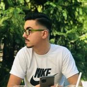 BaitanRobert's Profile Photo