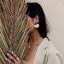 soaherzx's Profile Photo