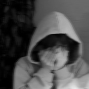 poysutarinee's Profile Photo