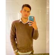 ammarsoliman20's Profile Photo