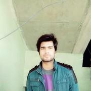 Usmanaslam007's Profile Photo