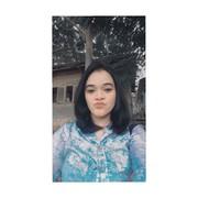 amaliazulfa96's Profile Photo