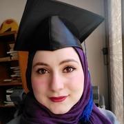 Haydyi's Profile Photo