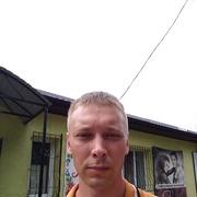aleksandrskorp61's Profile Photo
