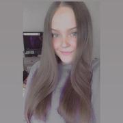 luciifer0903's Profile Photo