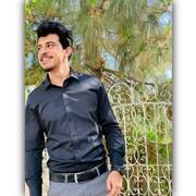 hamzehalbzour's Profile Photo