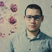 mohamedmad1992828's Profile Photo