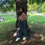xueenrebeccx's Profile Photo