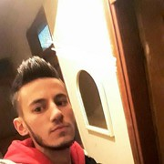 ImSlim_Shady's Profile Photo