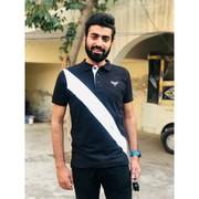 MuhammadHamza684's Profile Photo