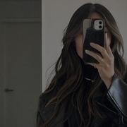 Sophia2040's Profile Photo