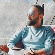 MostafaMohamedMourad's Profile Photo