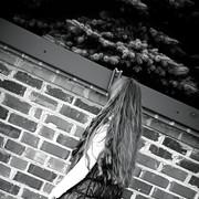 julkagrzeszak43's Profile Photo