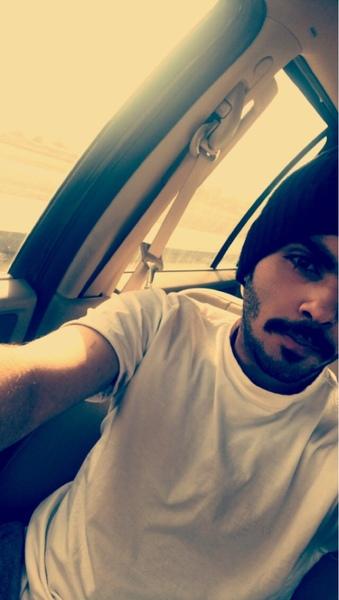 salman25899's Profile Photo