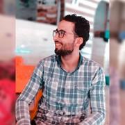 moha1med1's Profile Photo