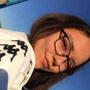 maria_dmitrieva's Profile Photo
