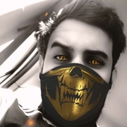 nakwqks's Profile Photo