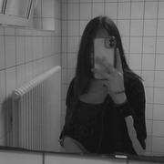 totgeweint's Profile Photo