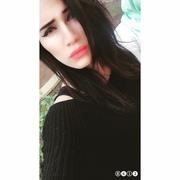 hoda8315's Profile Photo