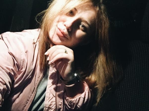 senkova13's Profile Photo