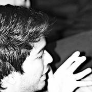 SunilSameer's Profile Photo