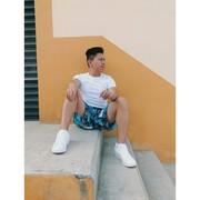 angel_fd's Profile Photo