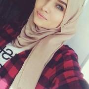farahfaroh2's Profile Photo