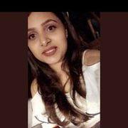 shabnam_khan's Profile Photo