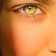 tallinnaeva's Profile Photo