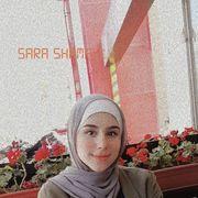 iadorehiba's Profile Photo