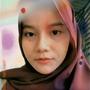 azmacraifawh's Profile Photo